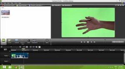 Camtasia Studio 9 Crack Full Version With Serial KEY Updated {2020}