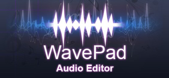 WavePad Sound Editor 9.63 Crack + Registration Code Full {Latest}