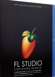 FL Studio 12 Full Version Cracked + Registration Code {Torrent}