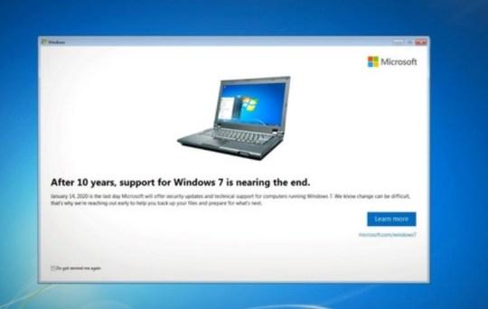 windows-7-professional-product-key-free