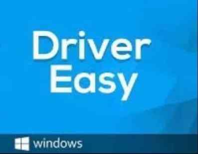 Driver Easy Pro 5.6.14 License Key + Crack Torrent 100% Free