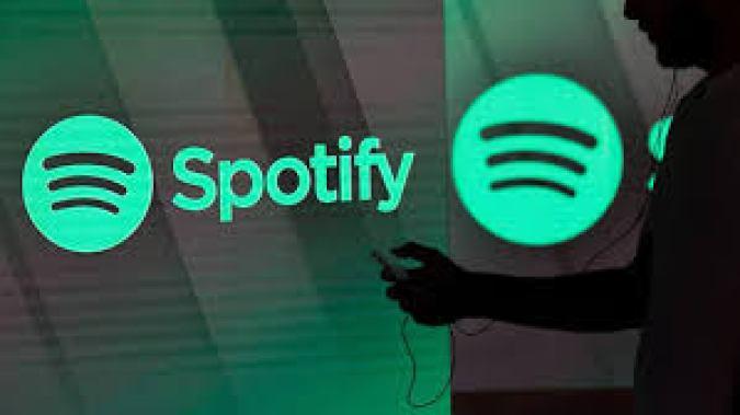 Spotify Cracked Premium PC 1.1.28.721 Full Version 2020