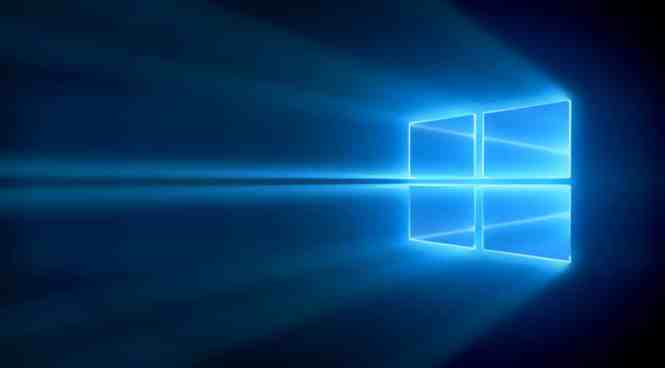 Windows 10 Product Key + Crack 32/64bit Latest [2020]