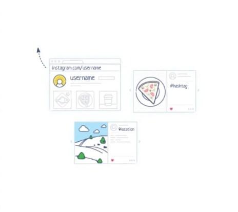 4K Stogram 2.8.2 Crack License Key + Torrent (2020)