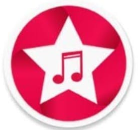 Flvto Youtube Downloader 1 4 1 2 License Key Crack 2021 Apk