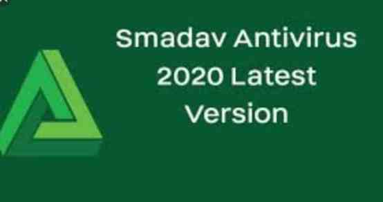 Smadav Pro 2020 13.6.1 With License Key Free Download [Latest]