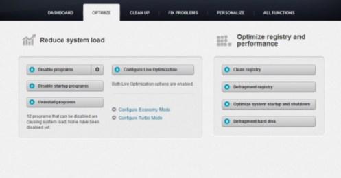 TuneUp Utilities 2020 Crack + License Key Download