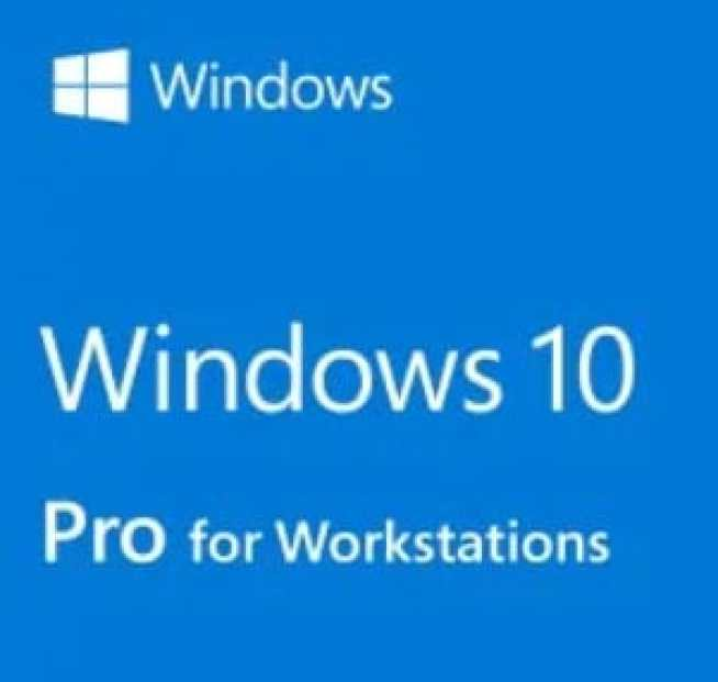 Windows 10 Pro Product Key 32/64bit Free [2020]