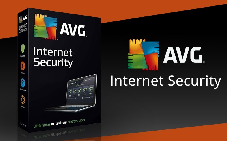 AVG Internet Security 2019 Crack + License Key Free Download 2019