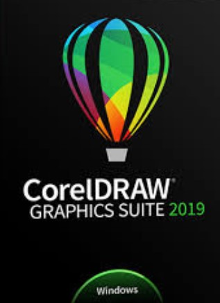 Corel DRAW X9 Crack + Keygen Free Download {Latest 2019}