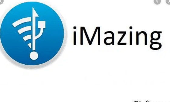 Imazing 2.10.0 Activation Number + Crack Free Download {2020}