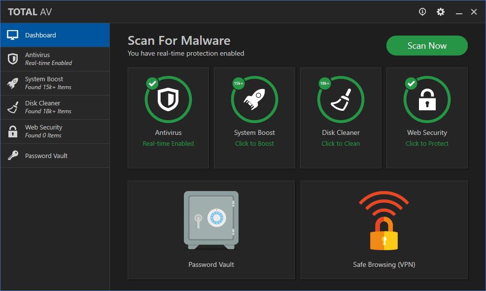 Windows Vista Home Premium Product Key 2020.Total Av Antivirus 2020 Crack Plus Serial Key Full Version