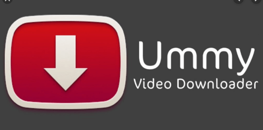 Ummy Video Downloader 1.10.6.2 Crack + Keygen Full Version
