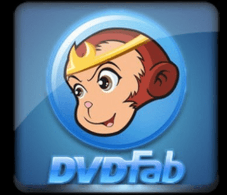 DVDFab Crack & Keygen Full Version [32 & 64-bit] {Latest}