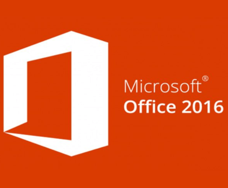 Office 2016 Activator Free for You 2020