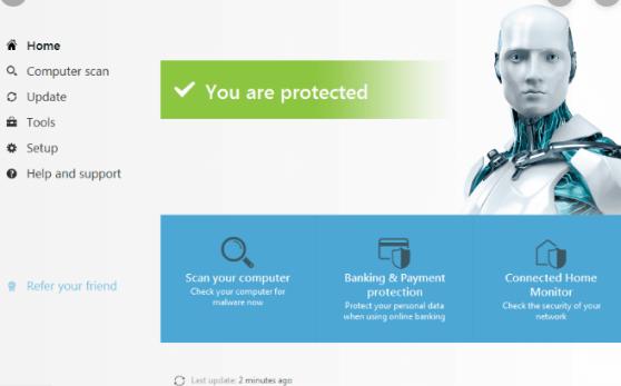ESET Internet Security Crack + License Key Keygen 2020