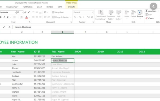 Office 2013 Activator + Product Key Free For You [Updated]