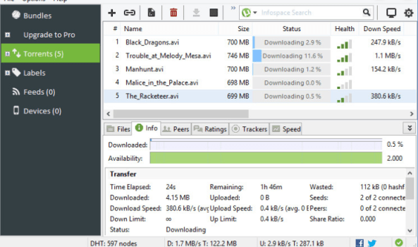 Image result for Utorrent Pro 2020 Crack""
