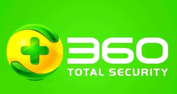 360 Total Security 10.6.0.1223 Crack Premium + License KEY [2020]