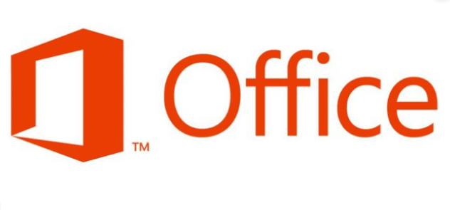 Microsoft Office 2020 Crack With Product KEY Latest 100%