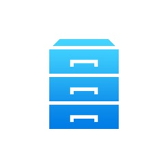 iExplorer 4 Registration Code 2020