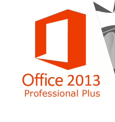 Microsoft Office 2013 Product Key + Crack (100% Working)