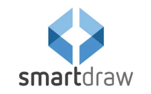 SmartDraw 2020 Crack + Torrent License Key Full [Latest]