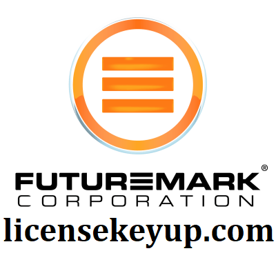 Futuremark SystemInfo Crack & Serial Number Free Here!
