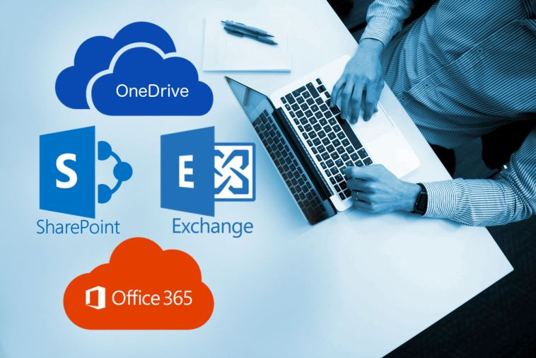 Microsoft Office 365 Product Key + Activation Code For lifetime