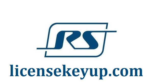 RS File Recovery Crack incl Serial Key [Latest Download]