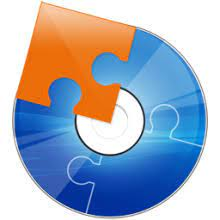 BDtoAVCHD 3.0.0 Crack With Portable Free Download [Torrent]