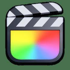 Final Cut Pro X 10.5.4 Crack + Torrent Free Download