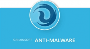 GridinSoft Anti-Malware Crack 4.1.92 Keygen & Activation Codes