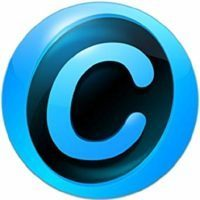 Advanced SystemCare Pro 14.3.0.239 With Crack Download [Latest]