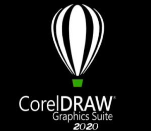Corel draw 2020 with Crack + Key Full Version Free Download