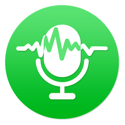 Sidify Music Converter Crack 2.3.2 With Download [Latest] 2021