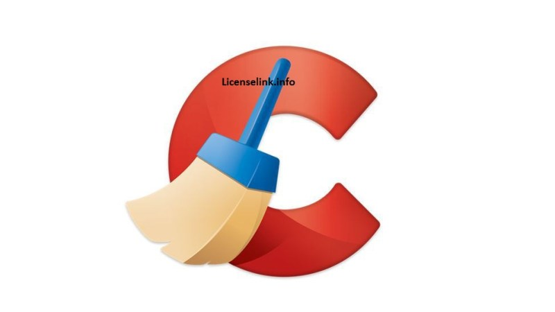 CCleaner Professional Key 5.72.7994 With Crack [All Editions Keys] Lifetime