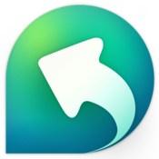 Wondershare TunesGo Crack 9.8.3.47 With Download [Latest]
