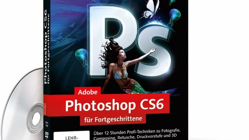 Adobe Photoshop CC Crack v21.2.2.289 & Activation Code Latest