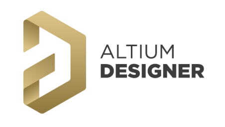 Altium Designer Crack 20.2.6 With Download [Latest] 2021