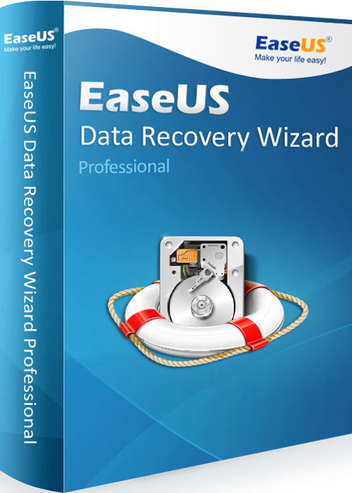 Easeus Partition Kuyhaa : easeus, partition, kuyhaa, EaseUS, Recovery, Wizard, Crack, License, Version