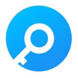 PassFab iPhone Unlocker 2.2.4.3 With Crack Download [Latest]