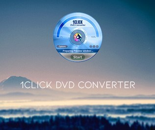 1CLICK DVD Converter 3.2.1.7 Crack With Serial | Keygen [Latest]