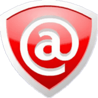 Active Data Studio Crack With Serial Key [Latest] 2021 Free