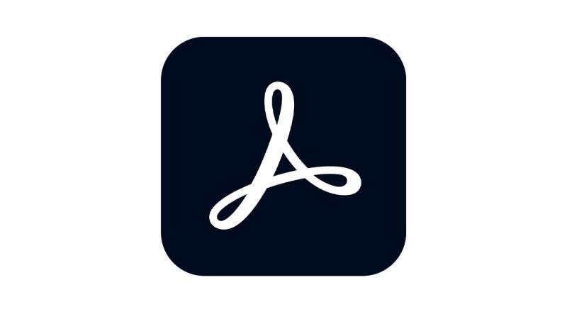 Adobe Acrobat Pro DC 21.001.20140 Crack With Keygen {Win/Mac}