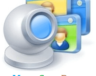 Combin 2.7.1.2385 Crack With Serial Key Latest Download 2021