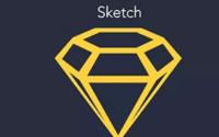 Sketch 70.4 Crack