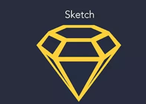 Sketch 70.4 Crack With License Key [Latest] Free 2021