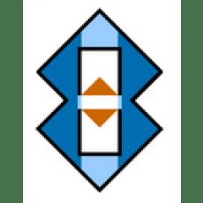 2BrightSparks SyncBackPro Crack 9.4.2.25 With Keygen Full Version