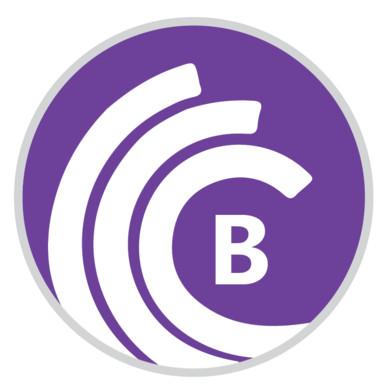 BitTorrent Pro Crack v7.10.5 Build 45857 With Serial Key [2021]